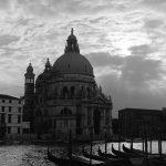 A Venice Journey