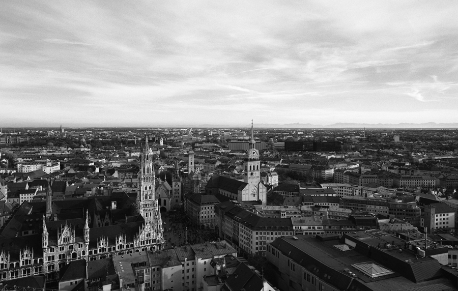 munich-view