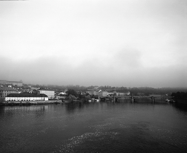 vltava-river-sunrise-from-the-charles-bridge