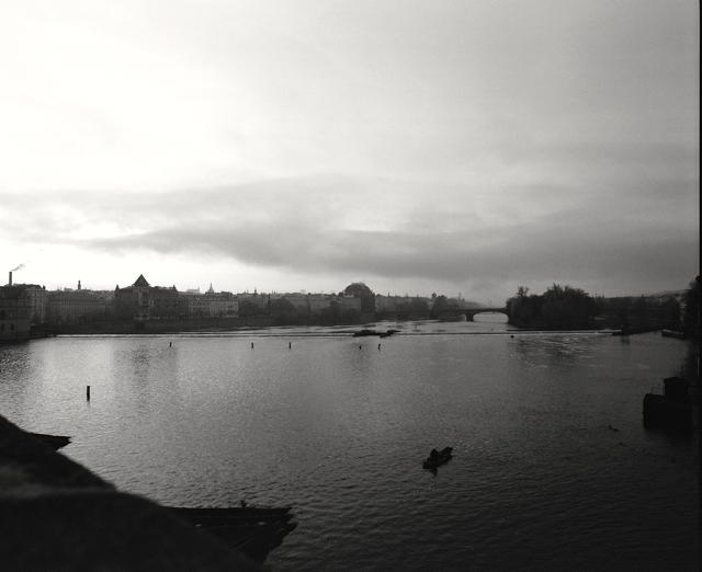 vltava-river2