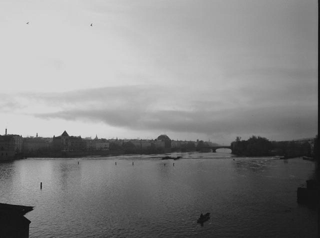 vltave-river-sunrise