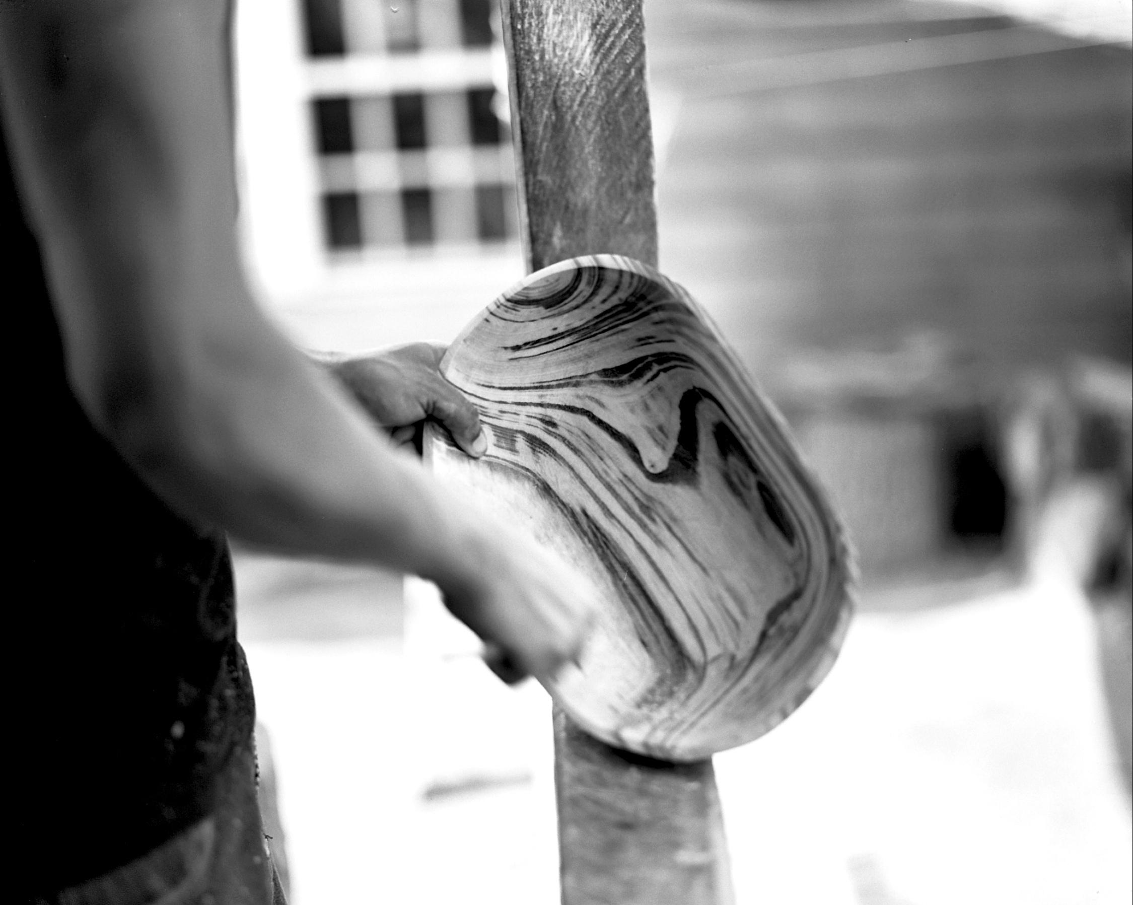 belize-woodworking2