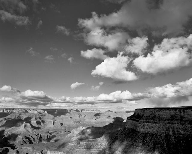 grand-canyon4