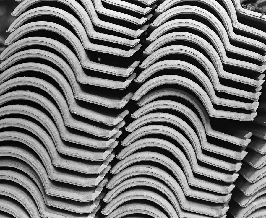 brasil-tiles_edited-1-2